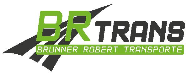 Brunner Robert Transporte